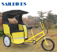 3 wheel taxi bike for sale electric taxi manufacturer in china