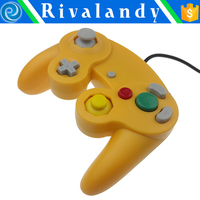 for nintendo gamecube controller for nintendo wii remote controller