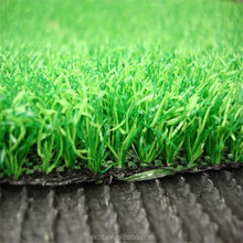 Best quality new arrival cheap artificial grass brush