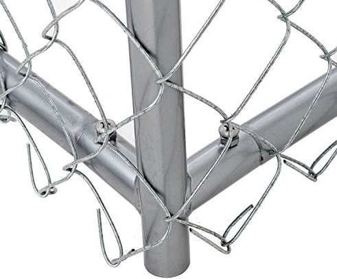 chain link dog cage 100.png