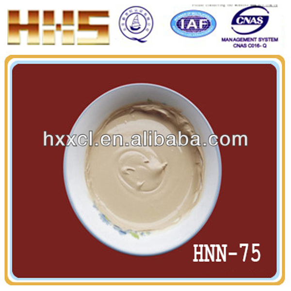 Fireclay Powder for Founry Brick Building
