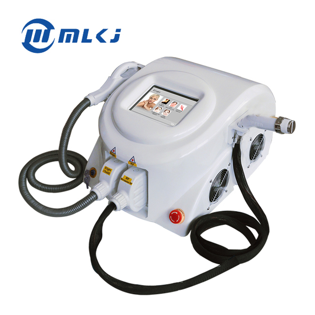 Best rf skin tightening face lifting machine rf elight age spot removal skin tightening beauty machine
