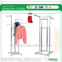 storage clothes tree hat and coat stand