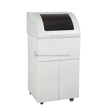 2015 New Clinical Chemistry Analyzer and Reagents-MSLBA24W Fully automated chemistry analyzer
