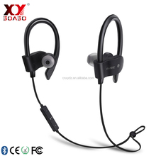 Shenzhen Real Factory Waterproof Bluetooth Silent Disco Wireless Headphone Price