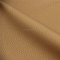 New Style Synthetic Leather for Car Seat Cover