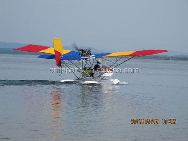 Seaplane water airplane for sale