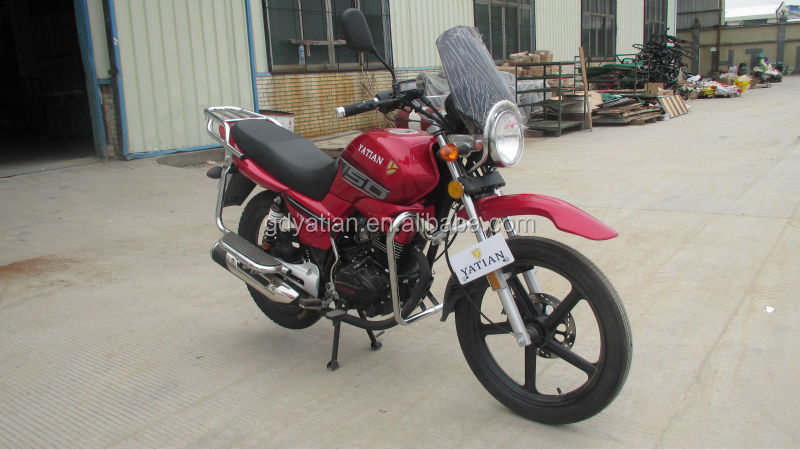 Professional motorcycle manufacturer cheap prices 150cc dirt bike