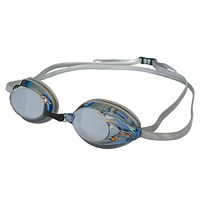 Durable Silicone Anti UV Swimming Eyewear