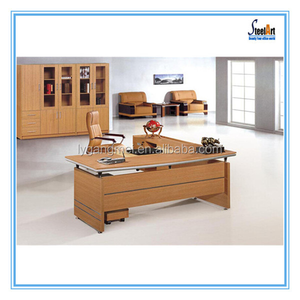 Used Wooden Desk Used Wooden Desk Suppliers and Manufacturers at