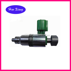 High Quality Fuel Injector nozzle injection for VQ25DD OEM: JSD7-72 / 16600-AL560 / 16600AL560