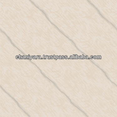 Vitrified Floor TIles 1037