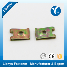 Pushnut Clip Nut Manufacturer
