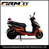Hot Selling Cheap Colorful Anti Theft Mini Aduct Electric Motorcycle