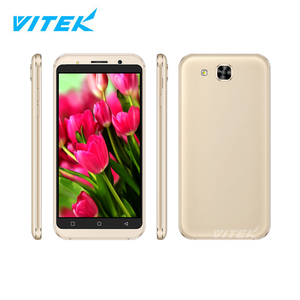 VTEX 5.3inch Best Sellers OEM Bulk hd mp4 movie mobile,china mobile english customer service,dual sim no camera mobile phone