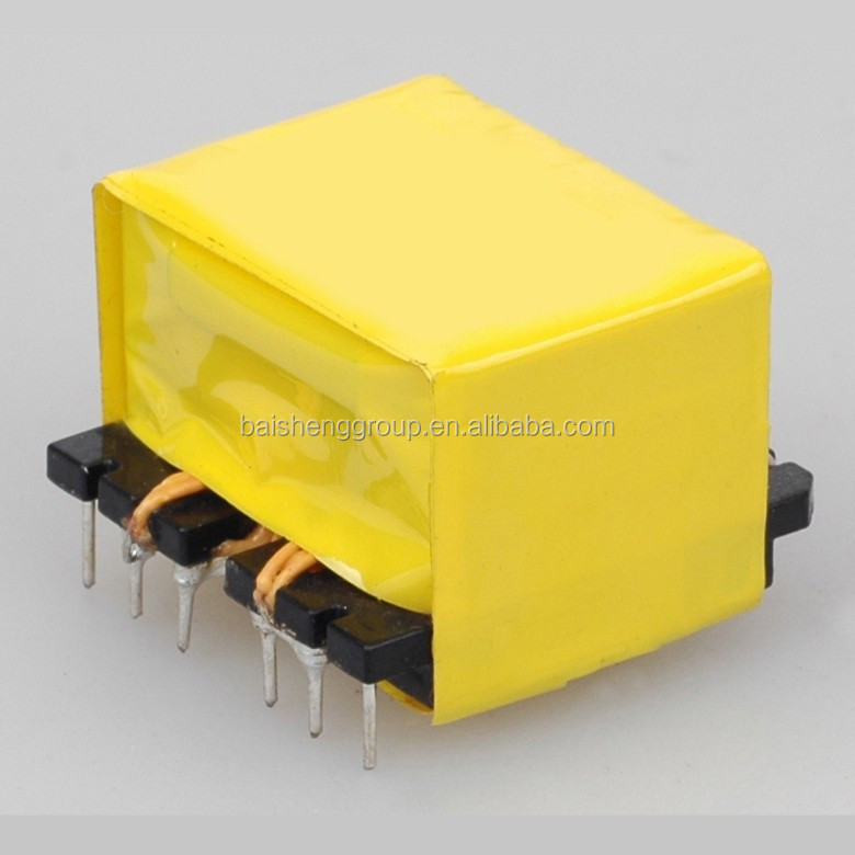 electric rectifier transformer,oil immersed rectifier transformer