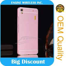 alibaba china gold suppliers case for lg g2 d802