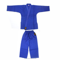 Judo uniform fabric kimonos bjj jiu jitsu martial arts