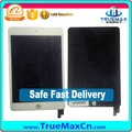 Hot Sale for iPad Mini 4 LCD Touch Screen