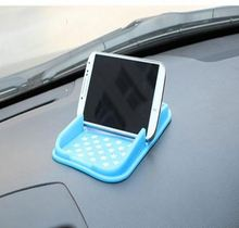 customized Eco-friendly EVA car electric heating pads for mobile