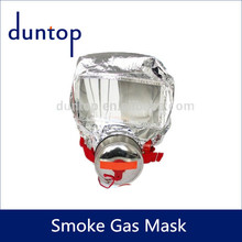 Fire Fighting Protection Emergency Face Escape Smoke Gas Mask