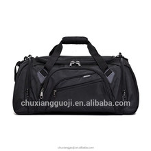 Duffle Bag Sport bags Gym Hot New Luggage Sky Travel Wholesale Custom Traveling bag