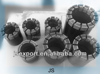 Diamond core drill bits/core bit/diamond bit for drilling and cuttig reinforced concrete