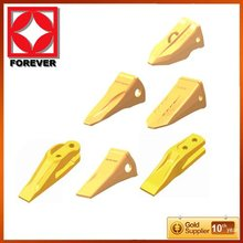 electrical parts excavator