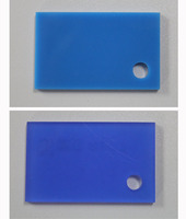 colored perspex,plexiglass sheet sizes