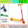 Teenager sports kick scooter wholesalers