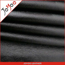 100% pu leather for shoes leather for shoes similar to genuine leather
