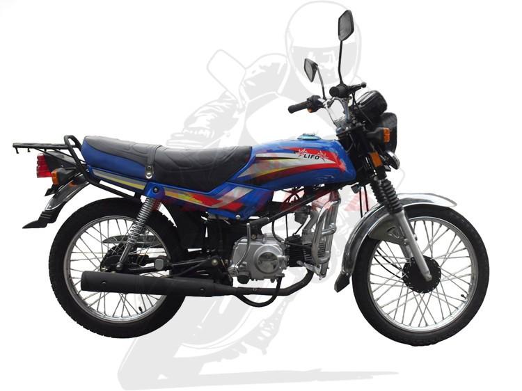 100cc motos.jpg