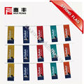 racing flags banner hanging outdoor