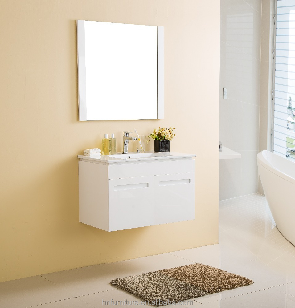 contemporary bathroom wall cabinets with 2 doors