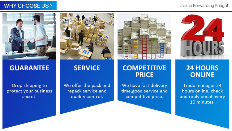 the best alibaba express dropshipper from china to dubai