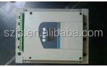 ORIGINAL ATS48C11Q Industrial module stocks 60 DAYS WARRANTY