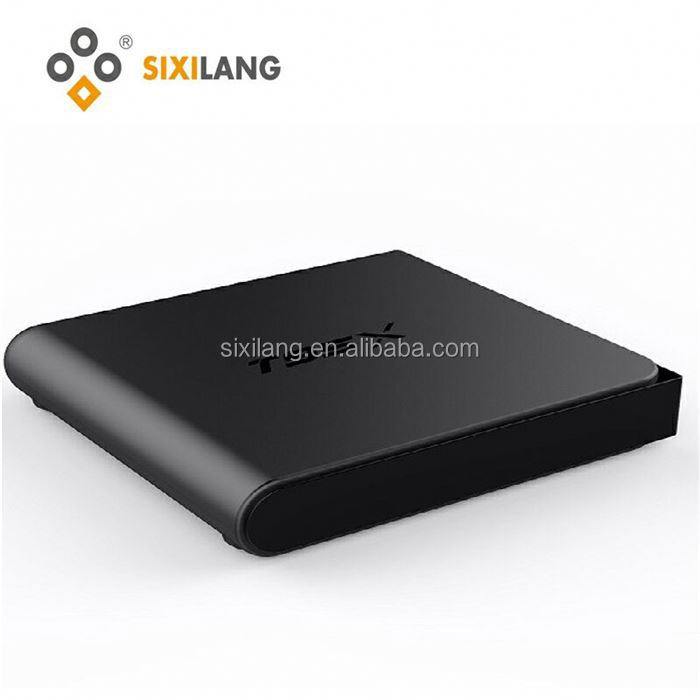 HD Most Popular Internet openbox z5 tv box