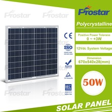 photovoltaic Energy 350 watt solar panel with CE, ISO, TUV, CEC, MCS, UL from factory directly