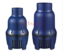 Jebao Fountain pump pond garden fountain pump koi pond pool landscape fountain head submersible pump