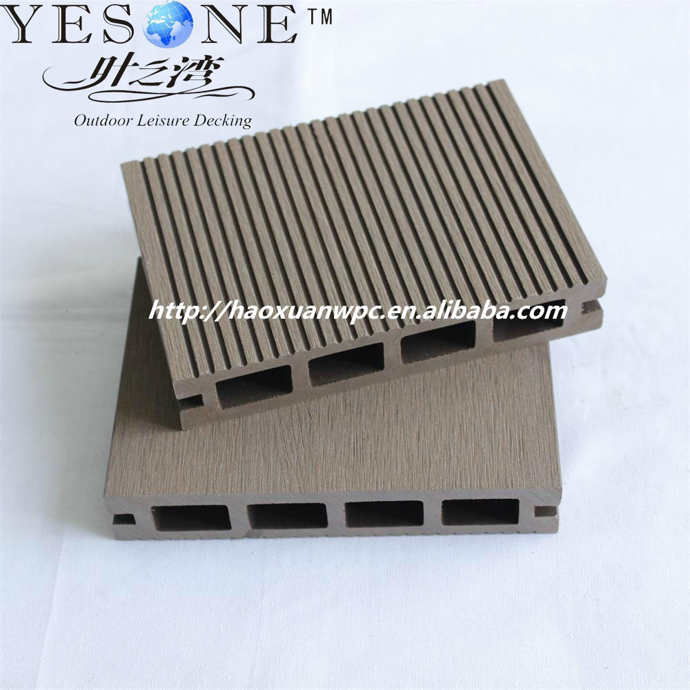 grossiste toit en bois pour terrasse acheter les meilleurs toit en bois pour terrasse lots de la. Black Bedroom Furniture Sets. Home Design Ideas