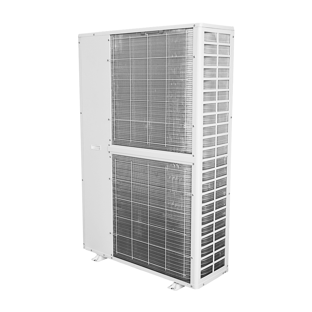 Taiwan experienced manufacturer OEM ODM design customized air conditioner