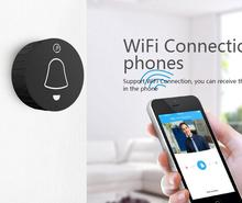 wifi doorbell camera for apartment doorbell with wifi camera wifi doorbell