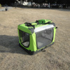 Collapsible Pet Kennel, Collapsible Dog Kennel