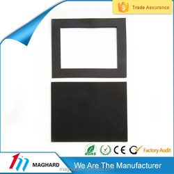 Buy Wholesale Direct From China Super Strong Rubber Magnetic