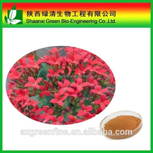 100% Pure Best-price Rhodiola Rosea Extract/Salidroside/ Large Stock Supply Low Price Rodiola Rosea Extract Wtih Rosavins 3%