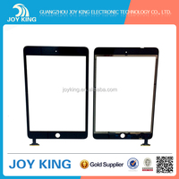 Official original for apple ipad mini 16gb touch screen with digitizer from china supplier direct