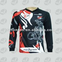 heated wholesale motorcycle clothing china
