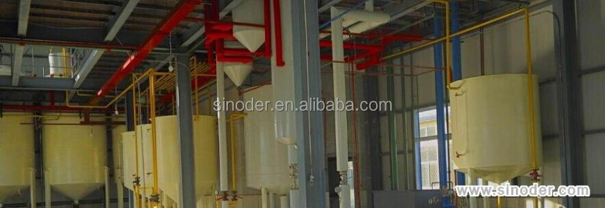 oil mill plant olive oil making production line high reputation oil making supplier