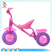 Custom kids toy ride on cars interesting wholesale baby tricycle three wheeler