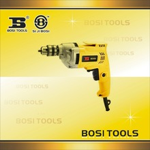 China supplier hand drill for sale